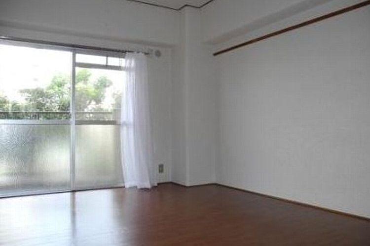高鷲5丁目マンション(5階)画像2