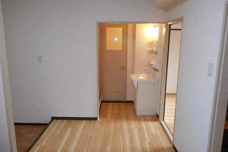 高鷲5丁目マンション(5階)画像4