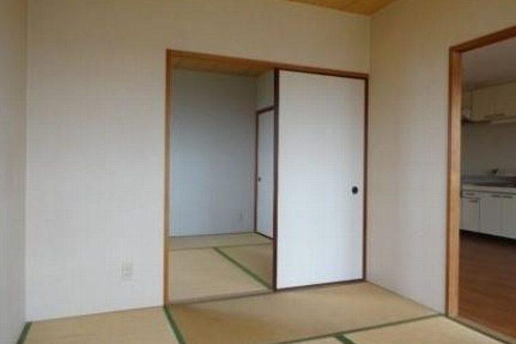 島泉8丁目マンション((1階)画像3