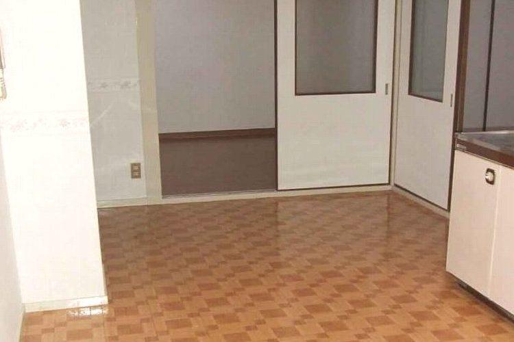 阿保1丁目マンション(2階)画像2