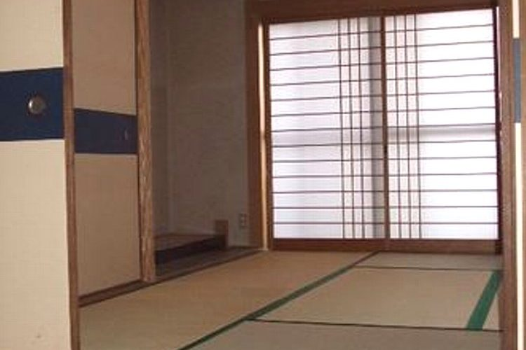 沢田4丁目マンション(3LDK)画像3