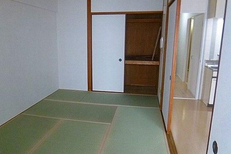 軽里1丁目マンション画像3