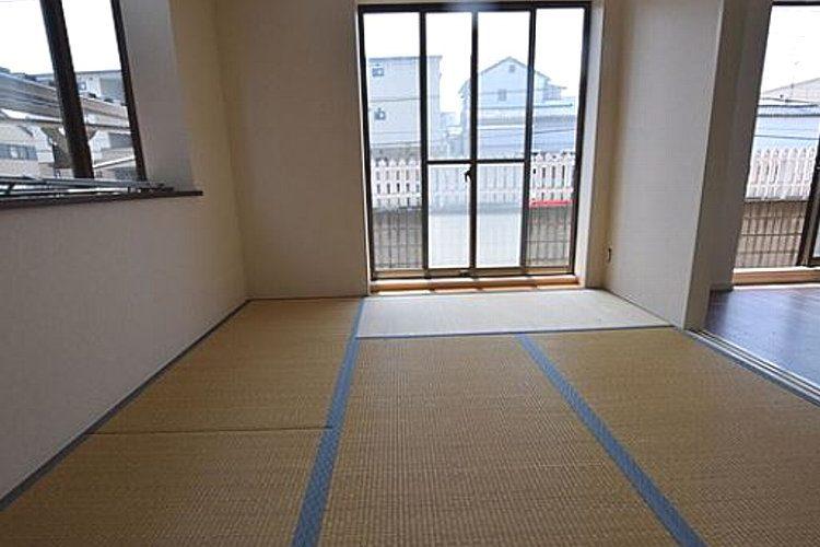 上田1丁目マンション画像3