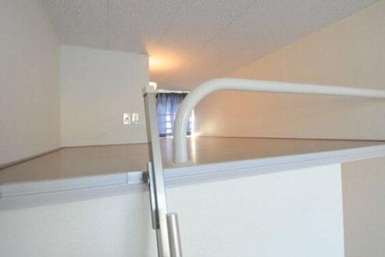 島泉3丁目アパート画像4