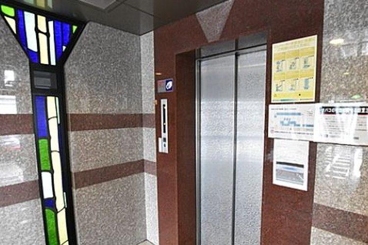 三宅西4丁目マンション(2階)画像4