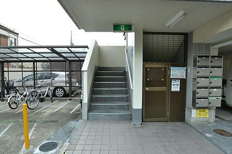 上田7丁目マンション画像3
