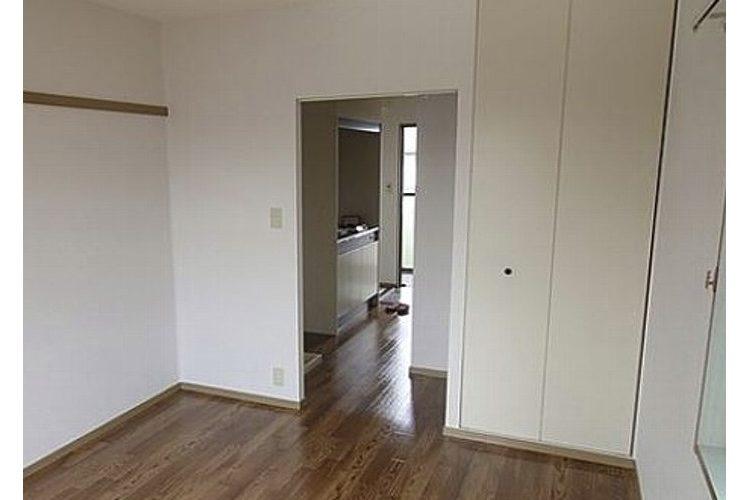 伊賀1丁目アパート(1階)画像2