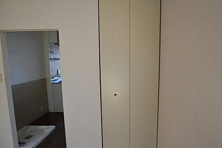 誉田6丁目アパート画像3