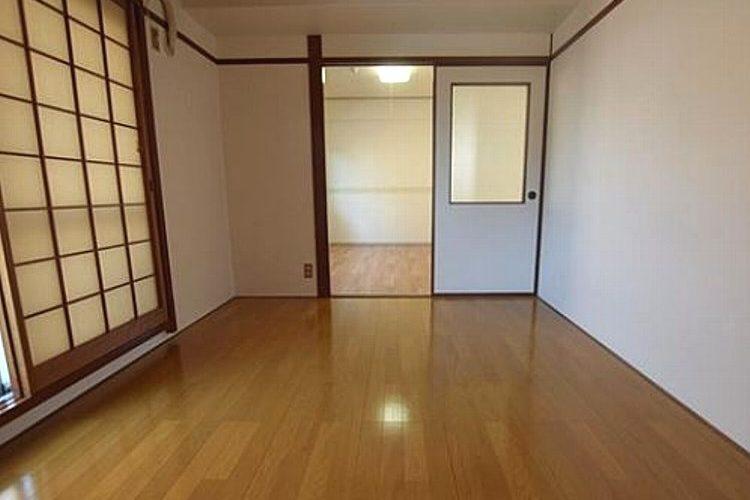 阿保1丁目マンション(4階)画像3
