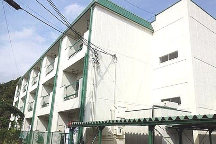 誉田6丁目マンション画像1