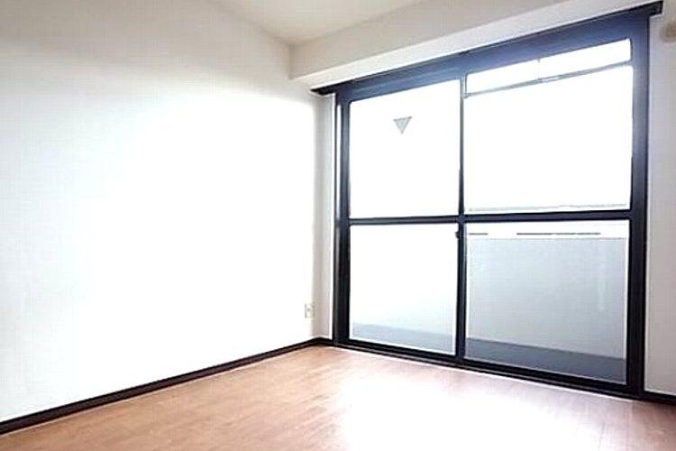 沢田2丁目マンション(3階)画像4