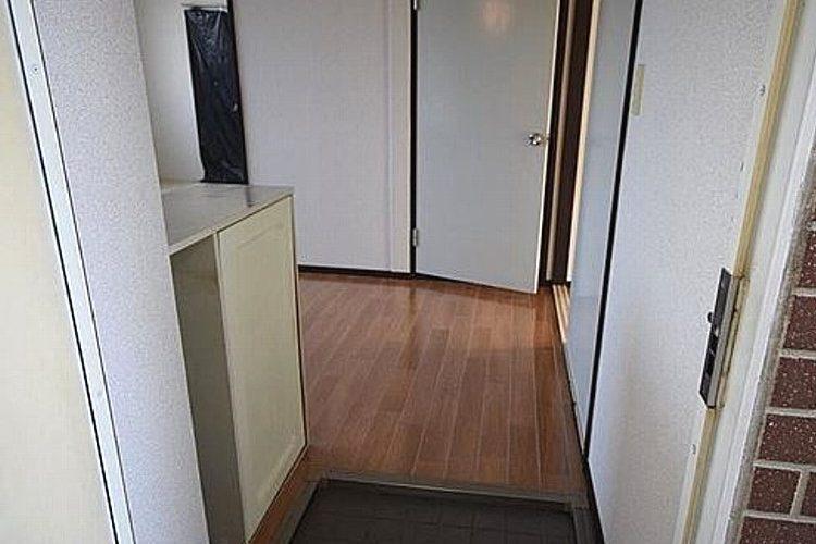 碓井4丁目ハイツ画像3