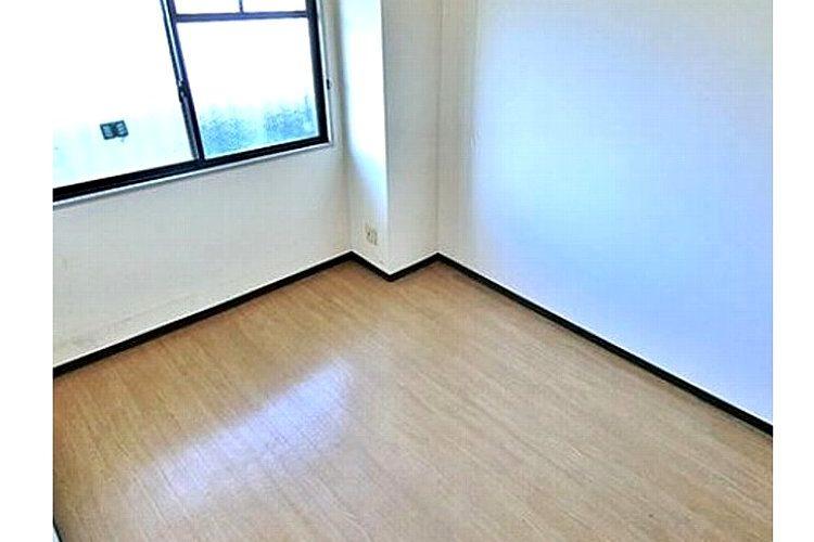 沢田2丁目マンション(1階)画像3
