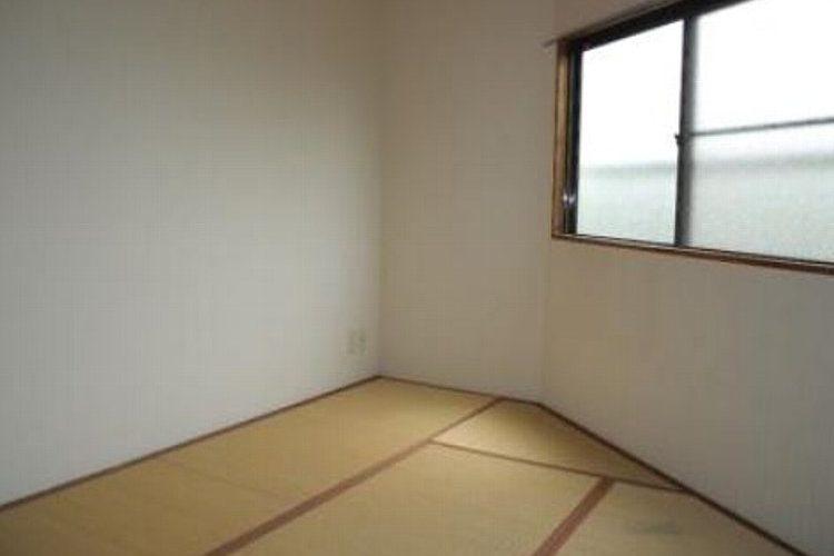 上田6丁目マンション(1DK)画像3