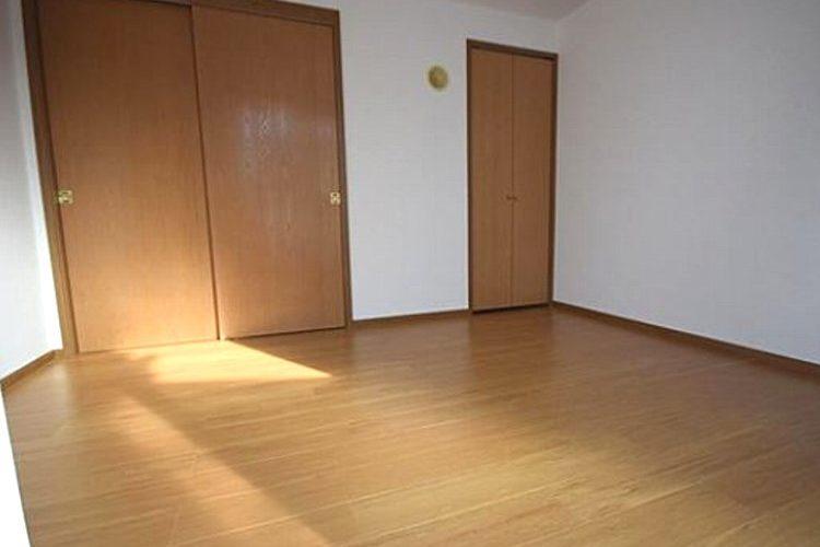 藤ヶ丘3丁目アパート(3DK)画像3