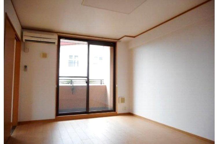 小山1丁目マンション(3LDK)画像3