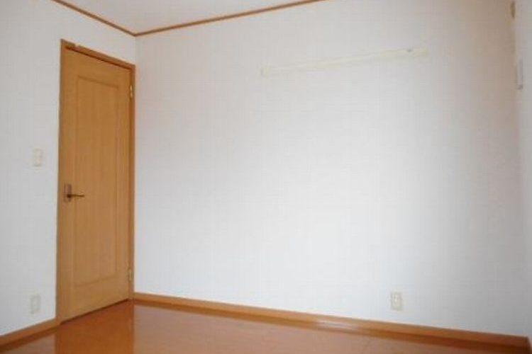 野アパート(2LDK)画像6