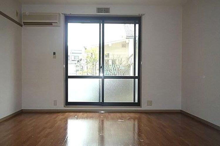 伊賀1丁目アパート(2階)画像4