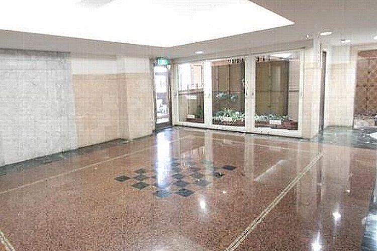 上田1丁目分譲賃貸マンション画像5