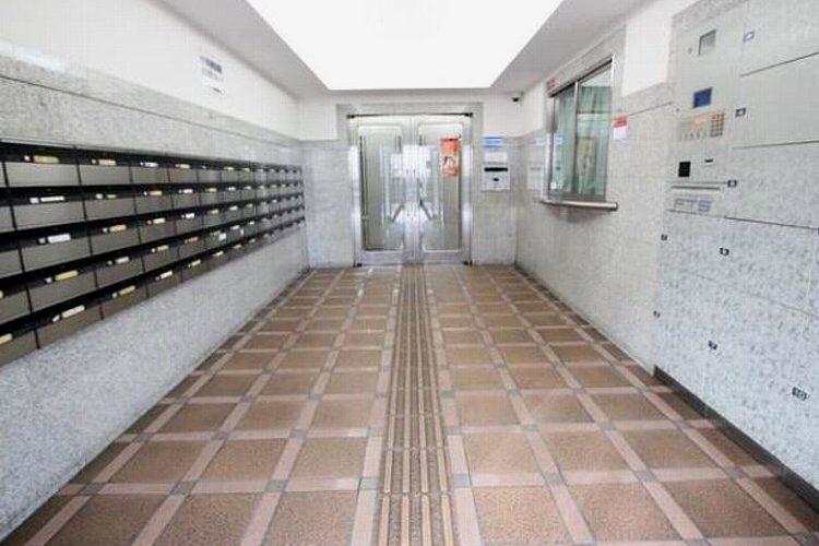 上田1丁目分譲賃貸マンション画像3