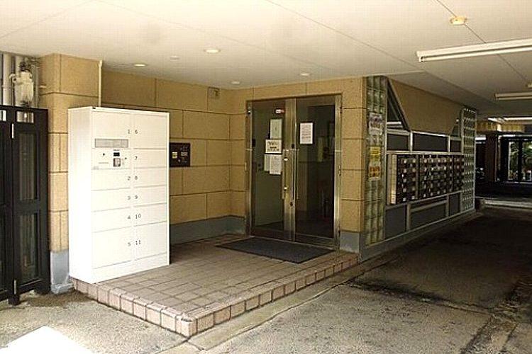 藤井寺1丁目マンション画像5