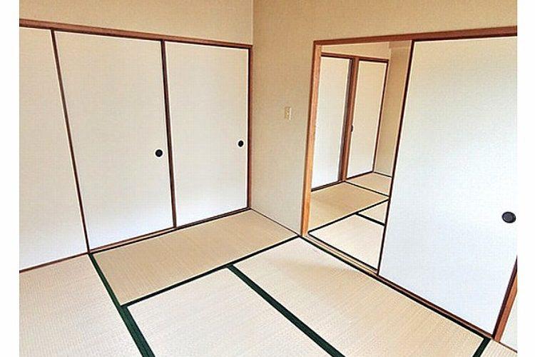 藤井寺1丁目マンション(5階)画像3