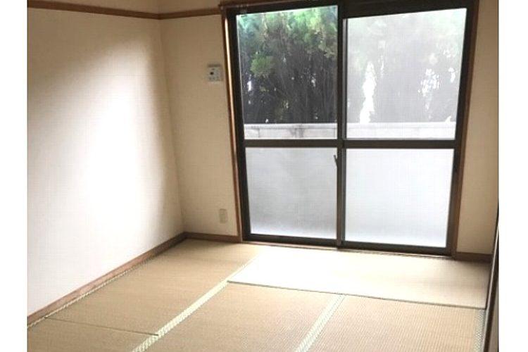 高鷲10丁目マンション(1階)画像3