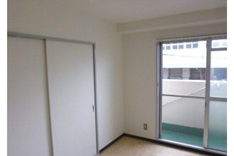 羽曳野市野マンション(3階)画像3