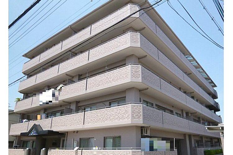 田井城5丁目マンション画像1