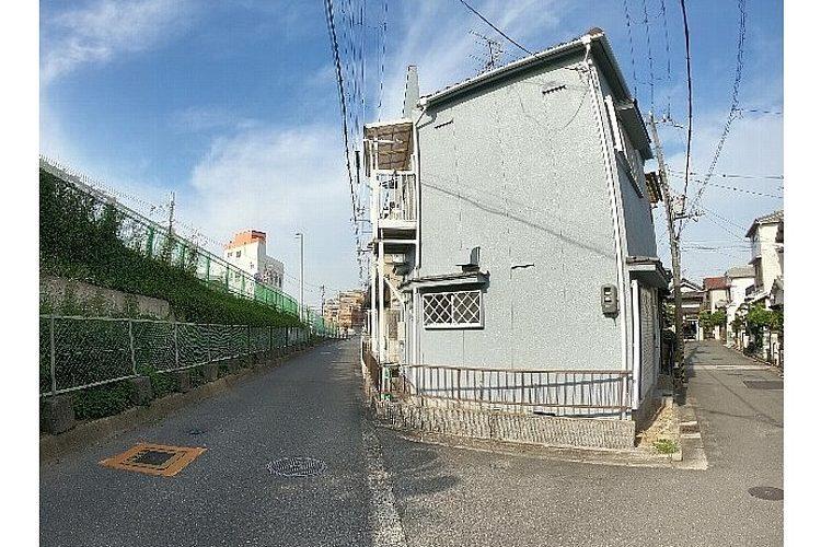 恵我之荘5丁目中古戸建(リフォーム済)画像3