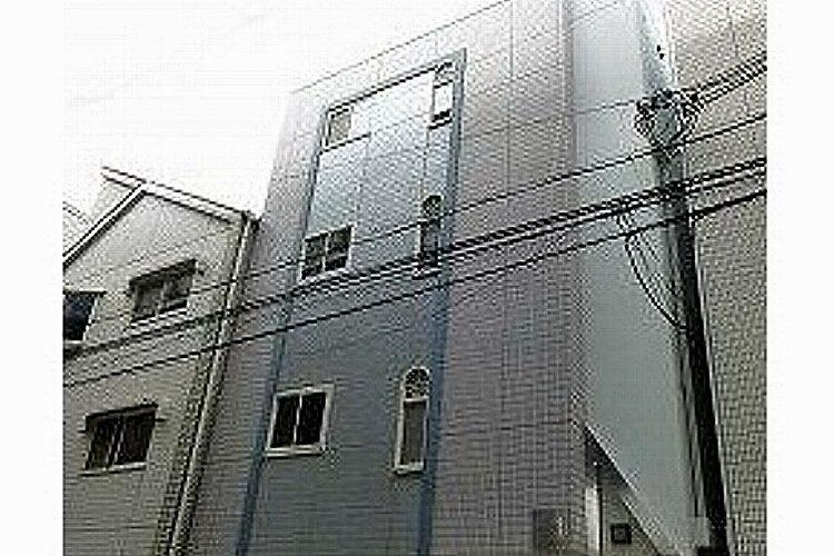 沢田1丁目マンション(1階)画像2