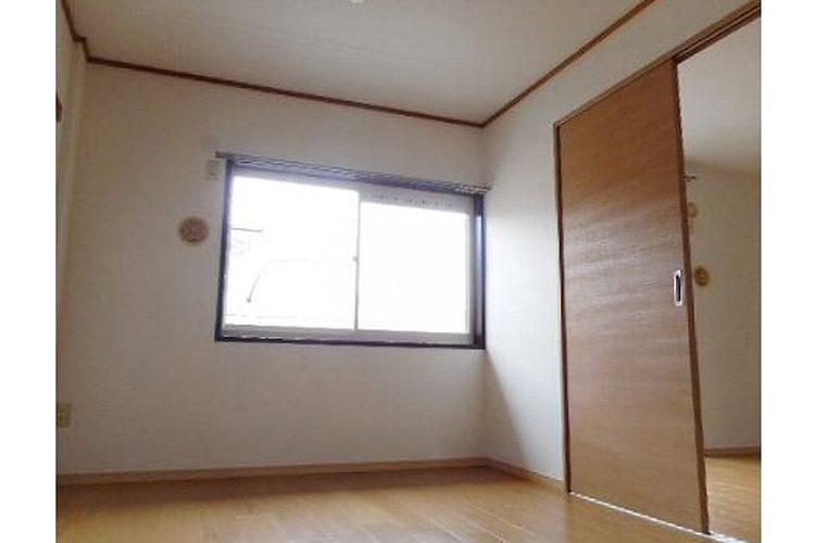 大堀3丁目アパート(2LDK)画像4