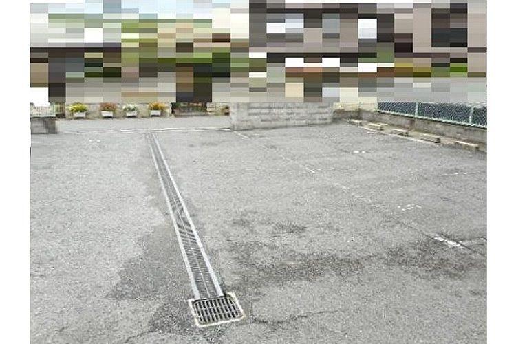 大堀3丁目アパート(2LDK)画像5
