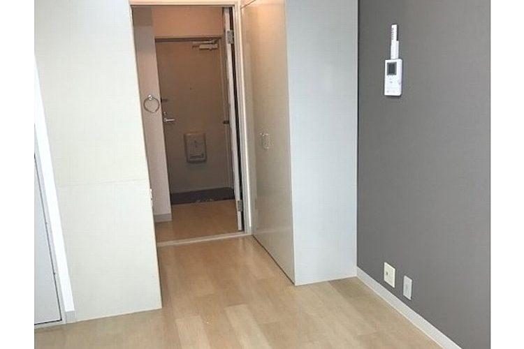 藤井寺2丁目マンション(2階)画像2