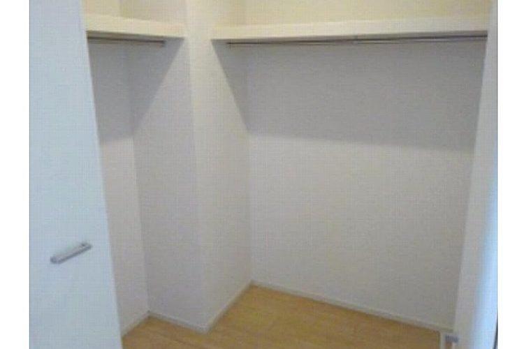 恵我之荘3丁目アパート(2階角)画像4
