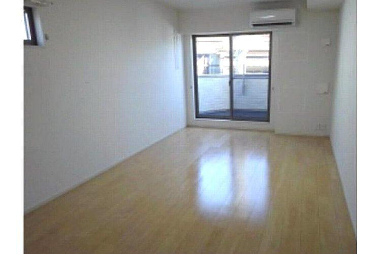 恵我之荘3丁目アパート(2階角)画像2