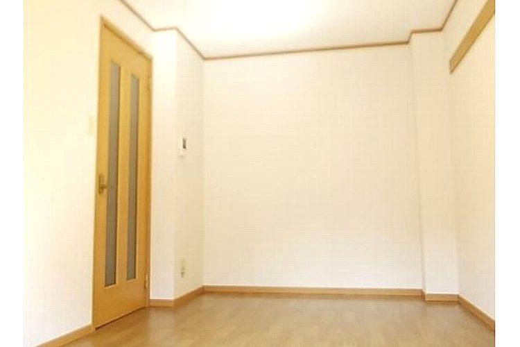 古市2丁目アパート(1階)画像3
