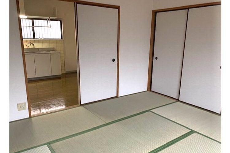 恵我之荘6丁目マンション(2階)画像3