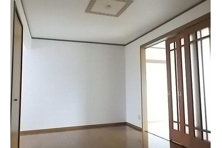 小山1丁目アパート(1階)画像2