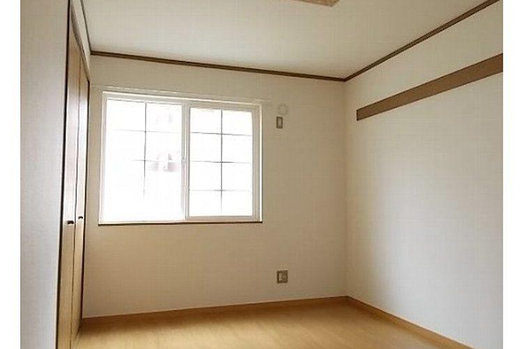 小山1丁目アパート(1階)画像3