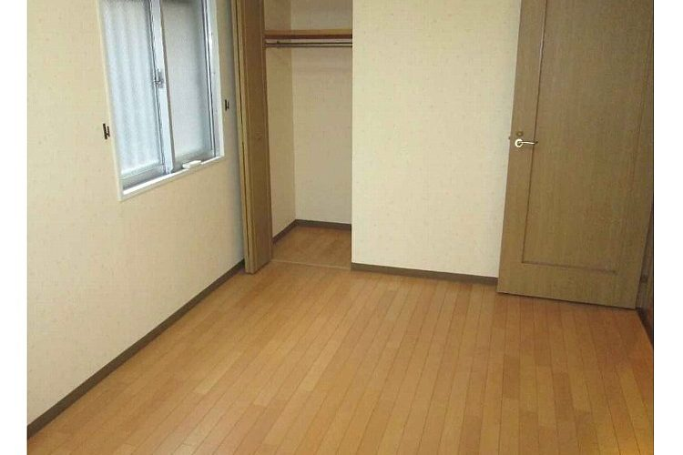 西浦4丁目中古マンション(1階)画像4