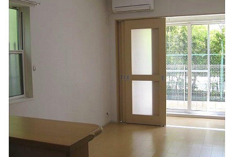 河合4丁目アパート(1LDK)画像5