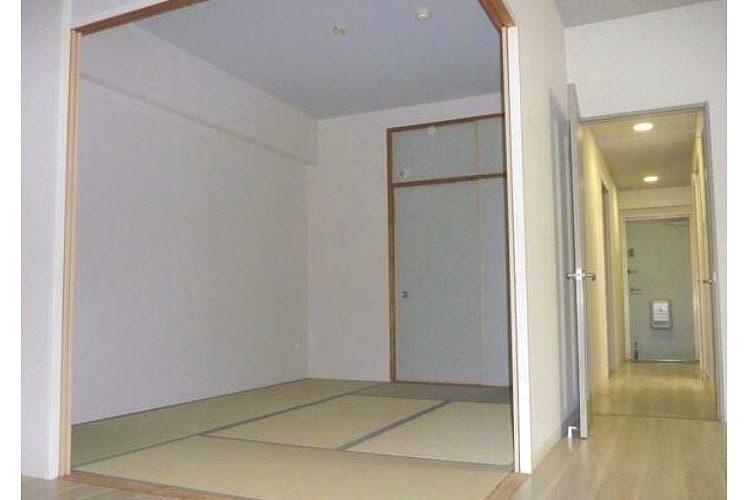 島泉7丁目マンションン(3階)画像4