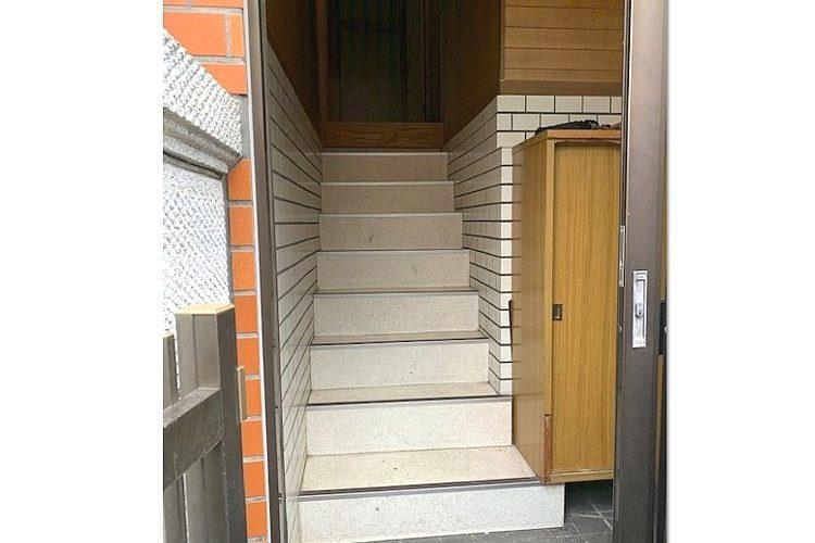 南恵我之荘7丁目貸家(4LDK)画像2