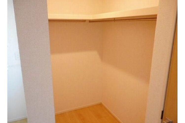 別所7丁目アパート(1LDK)画像5