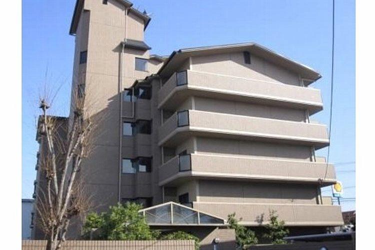 恵我之荘3丁目マンション(1階)画像1