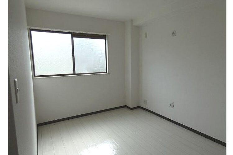 小山2丁目アパート(3DK)画像3