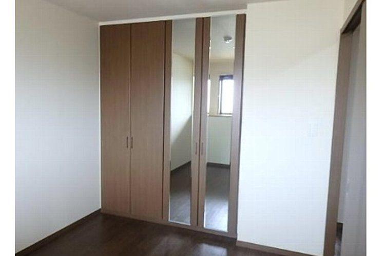 松ヶ丘2丁目アパート(2LDK)画像4