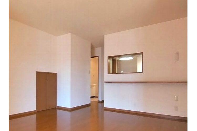 柴垣2丁目アパート(2LDK)画像4