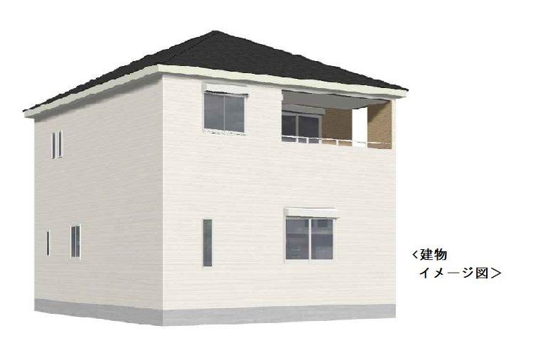 小川4丁目新築戸建(7号棟)画像4
